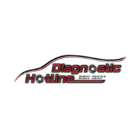 Click here to visit our Diagnostic Hotline profile!