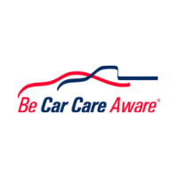 Click here to visit Car Care Council's website!